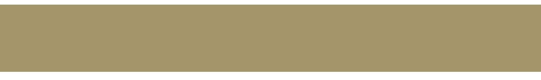 Parket Schuren Almere