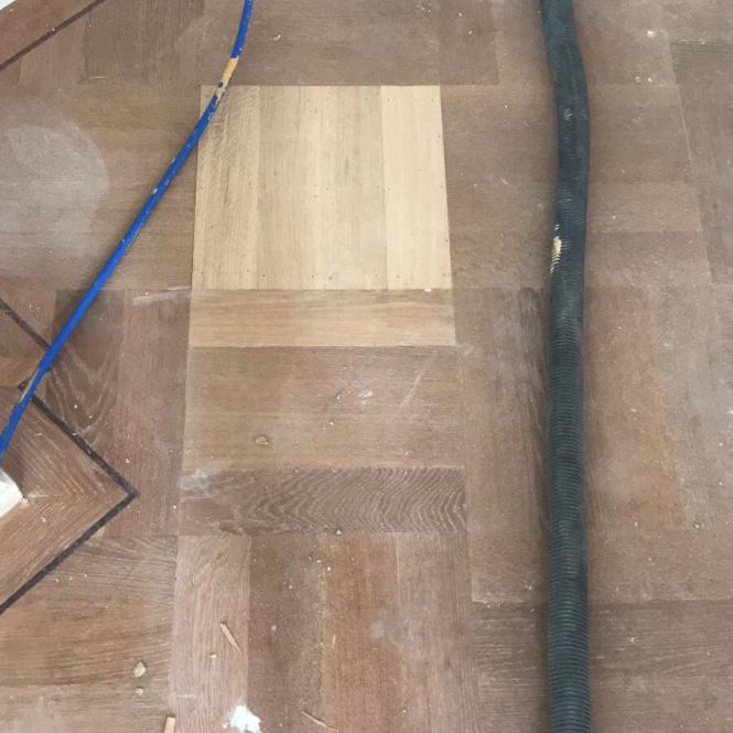 mozaik-vloer-schuren-olien6